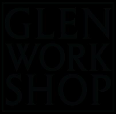 glenworkshop-logo