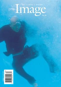 83-cover-web