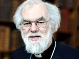 Rowan-Williams_1993907c