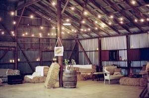 barn-wedding-dance-area