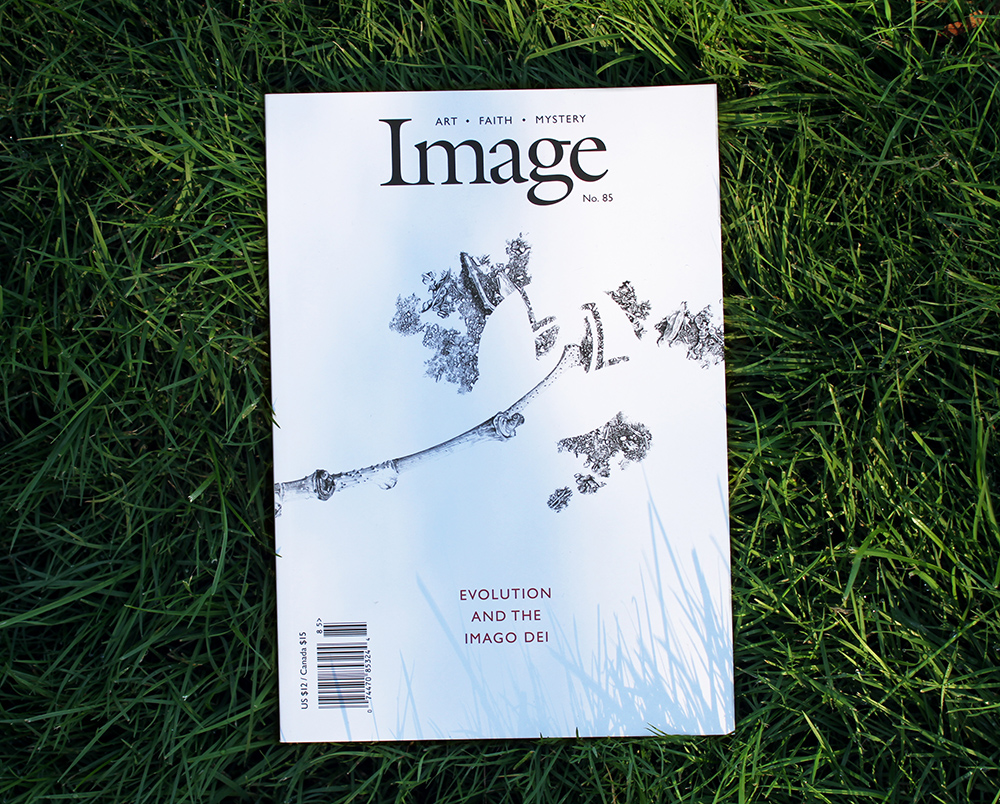 issue 85