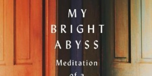 MY-BRIGHT-ABYSS
