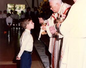 Eucharist001crop