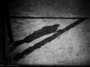 Shadow_Football_Player
