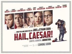 hail-cesar