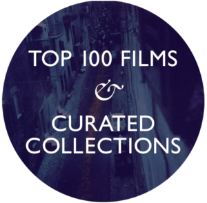 curatedcollectionsbutton2b