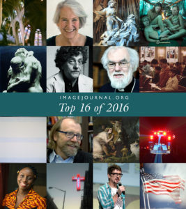 top16of2016-with-text