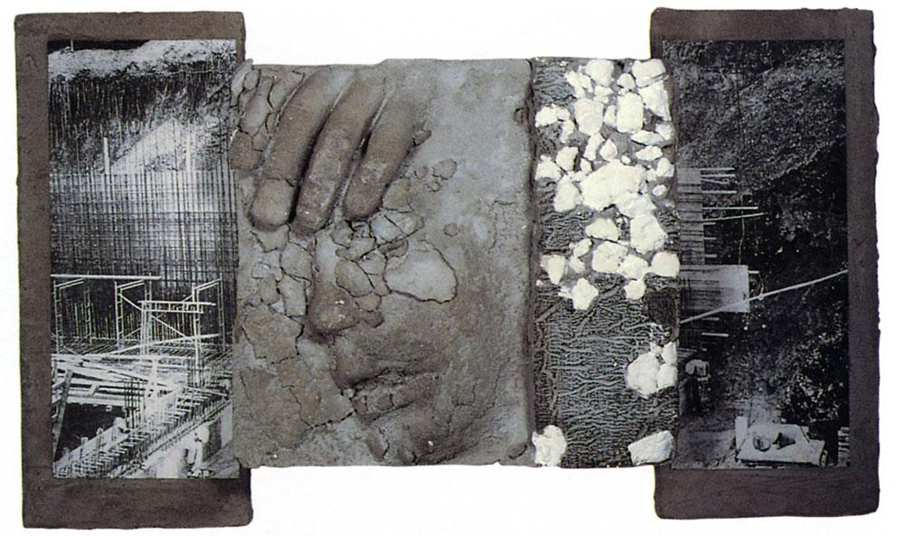 Bradford-Johnson-Untitled-mixed-media
