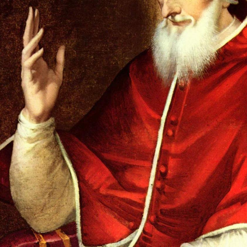 pope_square