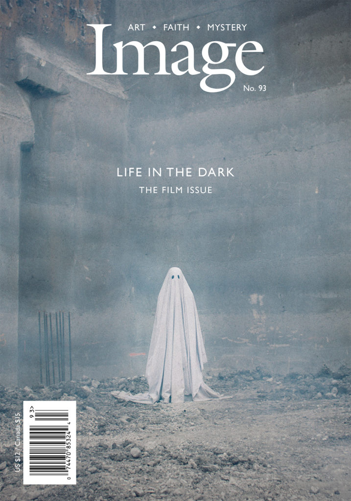 Issue 93, new cover_for website