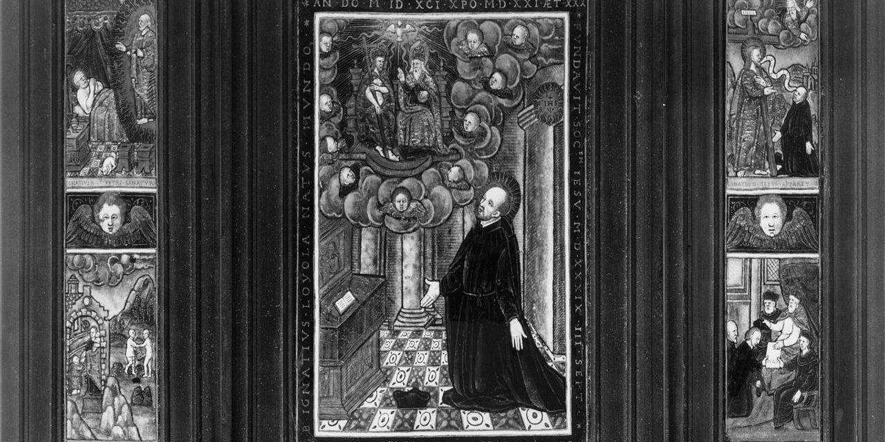 1280px-Joseph_Reymond_-_The_Life_of_Saint_Ignatius_of_Loyola_-_Walters_44192