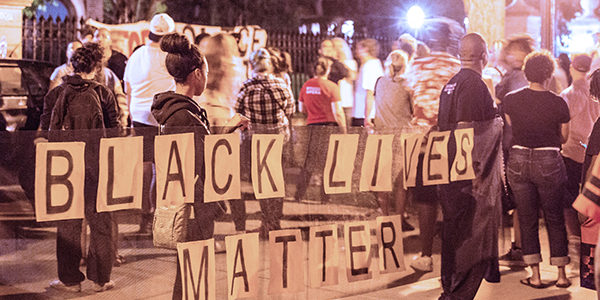 black-lives-matter-philando-castle-saint-paul-mn-picture-by-tony-webster-on-flickr-cropped