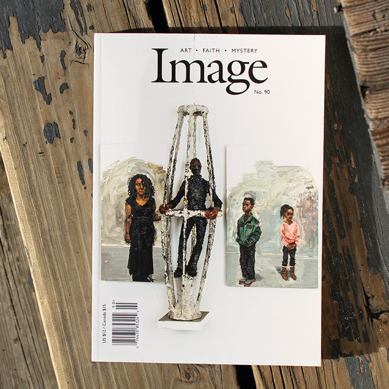 issue-90-web-crop_9212