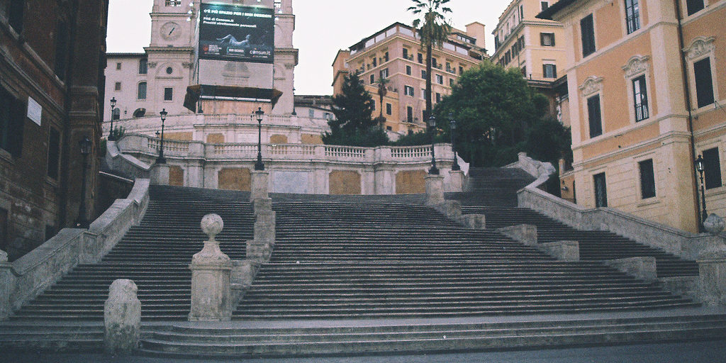 stairs123