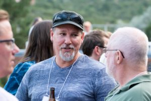 Glen Workshop Bob Denst Joel Pinson2