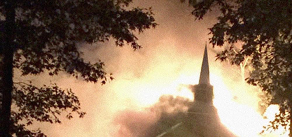 churchfire2