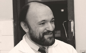 Hanoi Dicembre 2002  Dott. Carlo Urbani  Hanoi  Vietnam Dicembre 2002