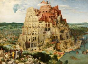 1200px-Pieter_Bruegel_the_Elder_-_The_Tower_of_Babel_(Vienna)_-_Google_Art_Project_-_edited