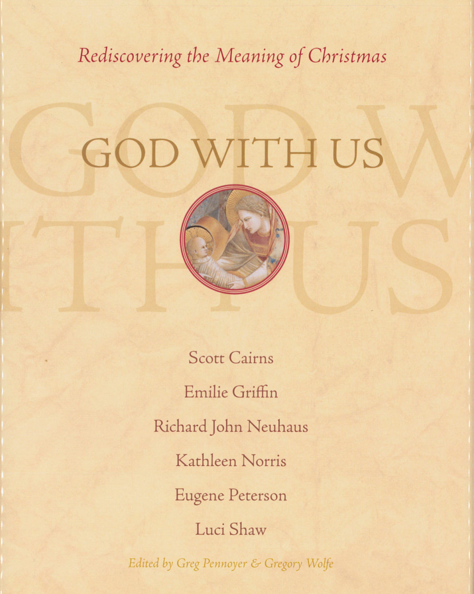 ambition essays image journal god us rediscovering the meaning of christmas