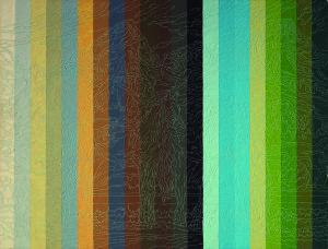 04b Horsestripe detail 1990 2