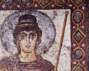mosaic, wikimedia commons