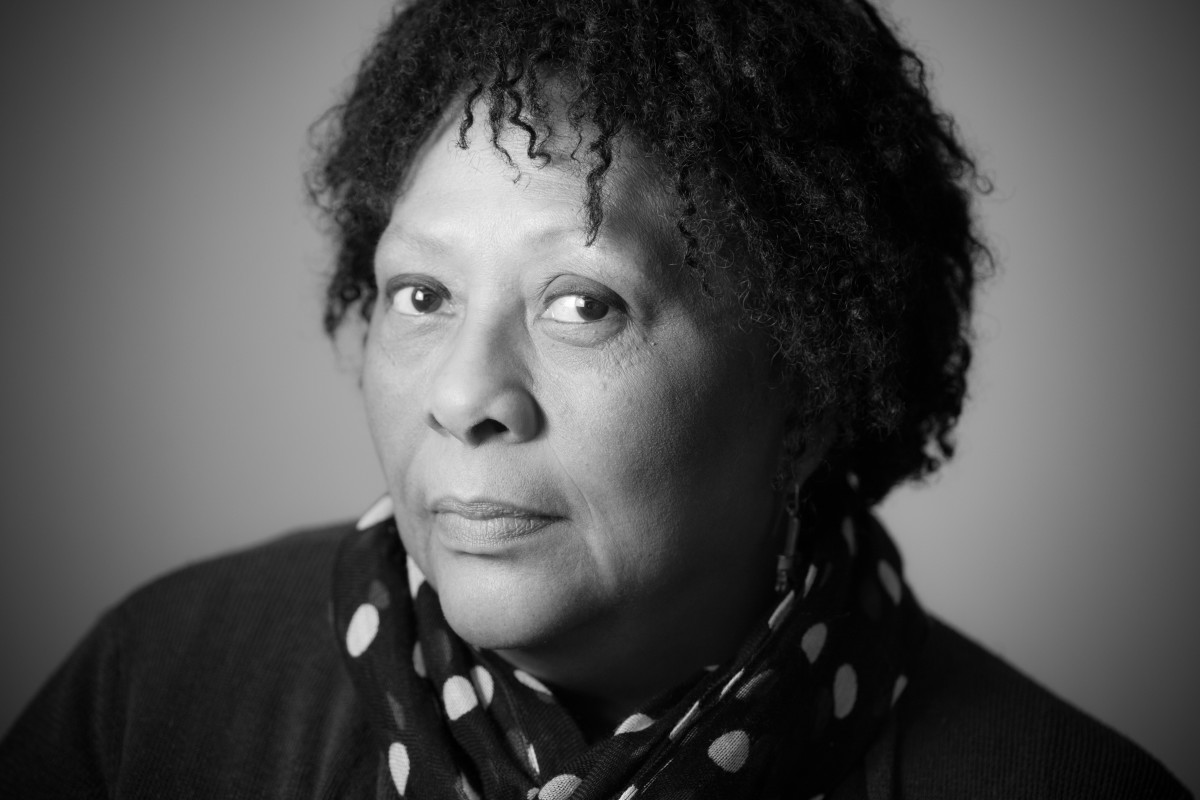 Academy Of Art University Login >> A Conversation with Marilyn Nelson - Image Journal