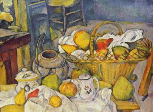 Paul_Cézanne_188 still life