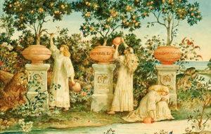 The_Garden_of_Hesperides_by_Ricciardo_Meacci