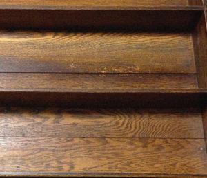 wood shelf free stock photo from pixabay