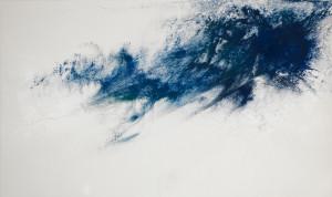 sm_Walking-on-Water-Waves