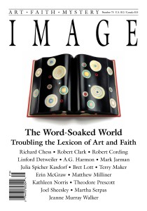 Cover_Page_1