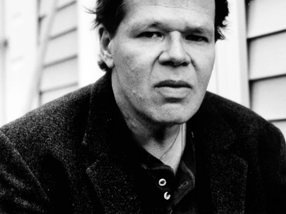 paul mariani essays bio Twenty years after the last major biography, paul mariani has published the whole harmonium: the life of wallace stevens wallace stevens mariani is especially well suited for the task.
