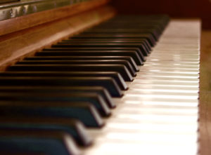piano by Ralf Nolte on flickr