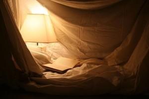 Cozy_Tent