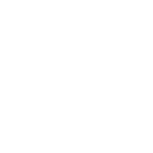 glen-logo-2012-white_websize