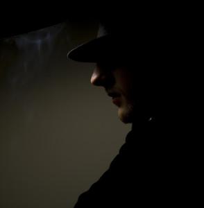 Humanized_Detective