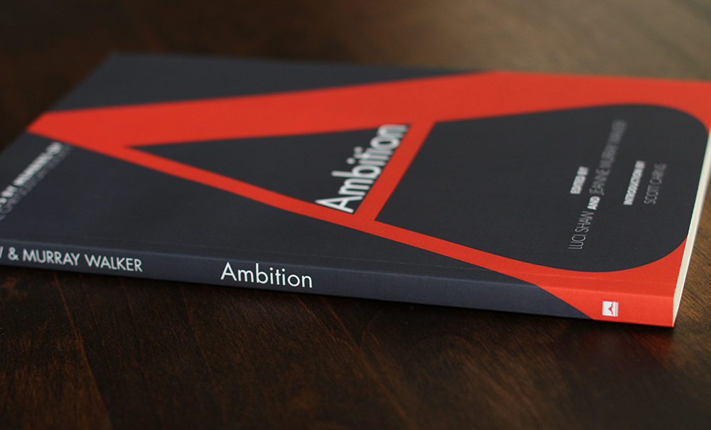 Ambition definition essay