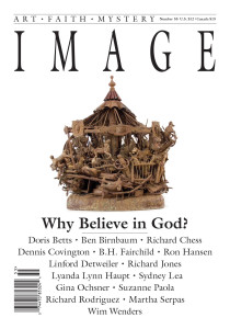 Cover 55