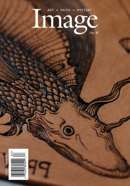 87 cover web