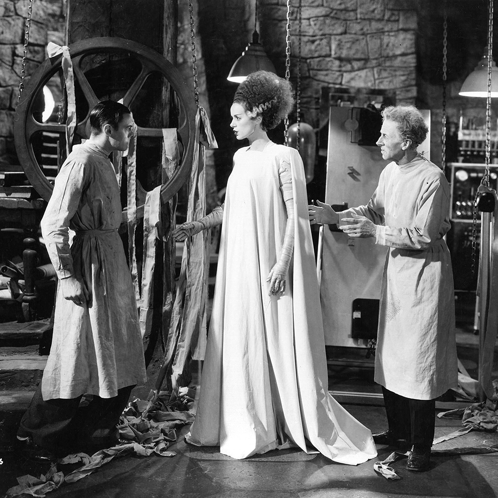 bride of frankenstein final