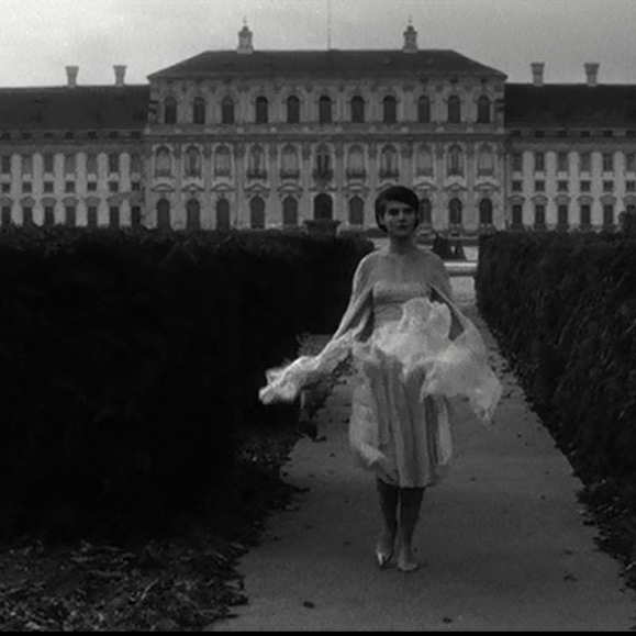 last year in marienbad final