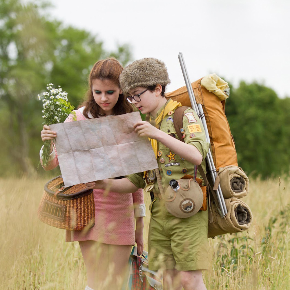 moonrise kingdom final