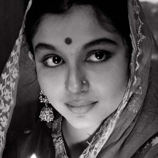 apu trilogy final