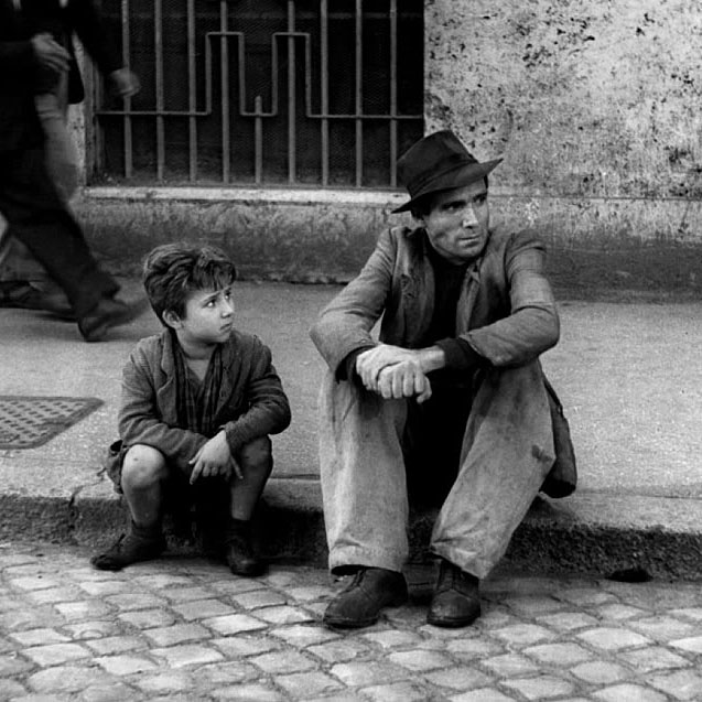 bicycle thieves final