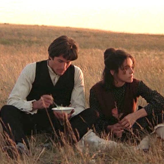days of heaven final