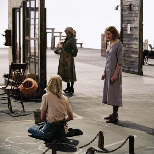 dogville final