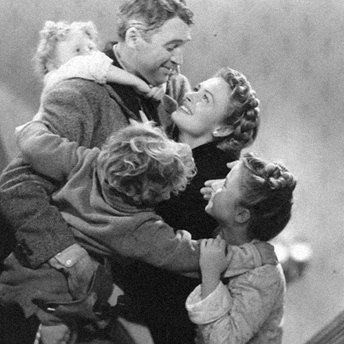 its a wonderful life final