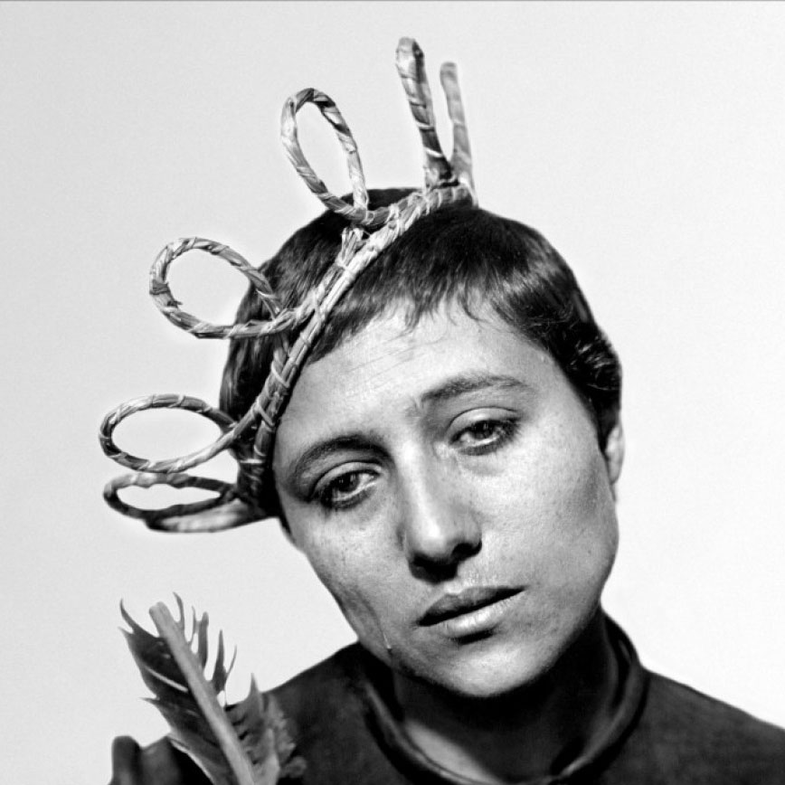 passion of joan of arc final