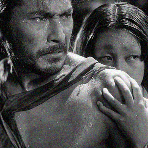 rashomon final