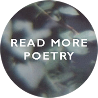 valentinebutton_poetry200